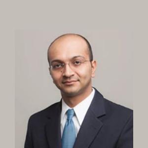 Abhinav Kalra
